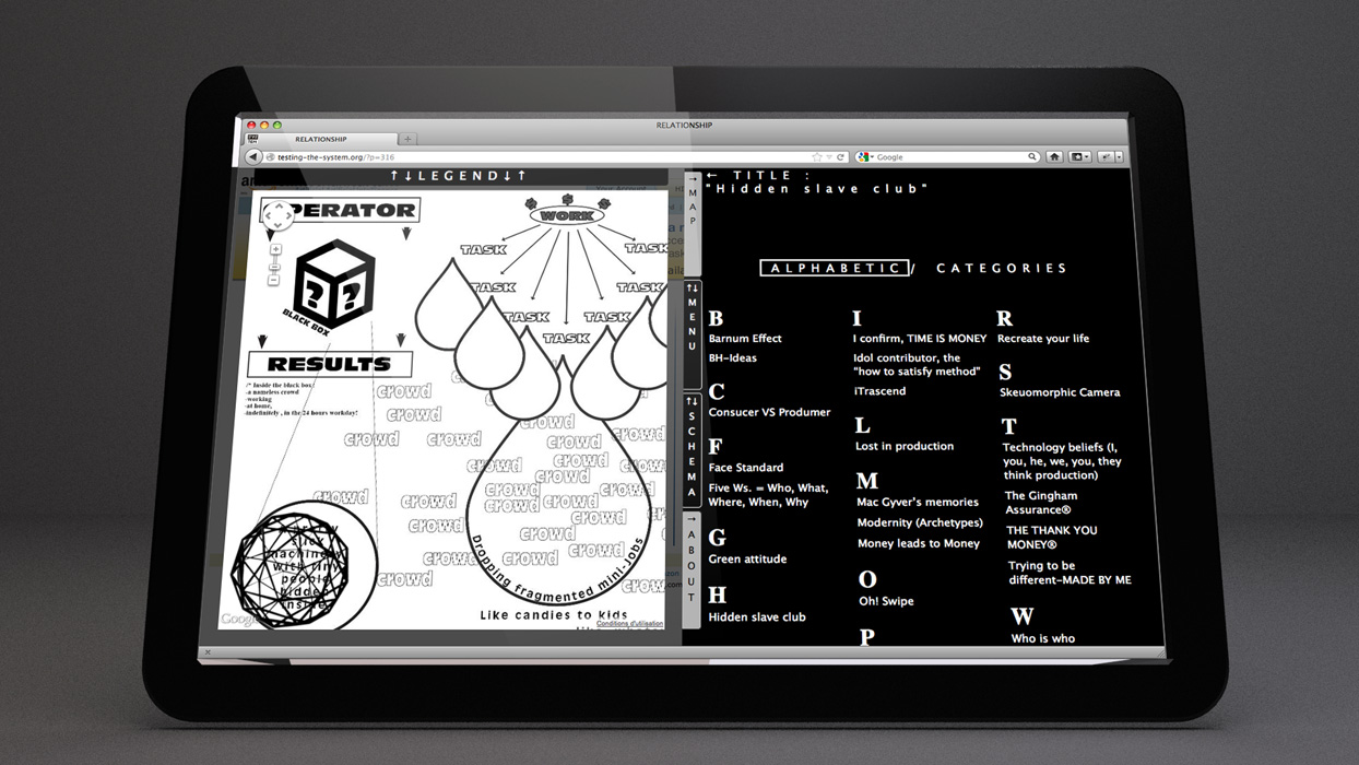 monitor-menu