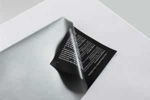 js-poster
