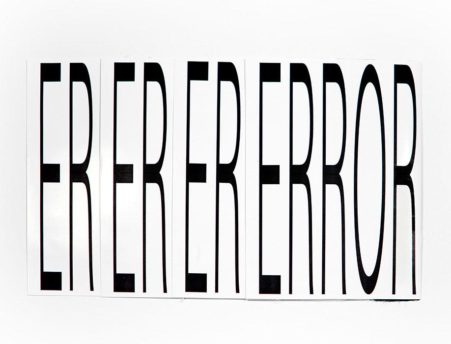 errorphoto9